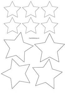 Free Printable Shapes To Cut Out - Yahoo Image Search Results