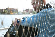 egy férfi napi átlagos folyadékszükséglete 3-4 liter, egy retap vizes palackkal az csak élvezet lehet