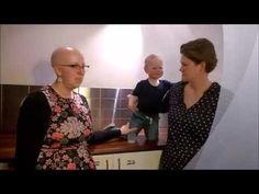 Spotkanie z Rainbow Families w Oslo - YouTube