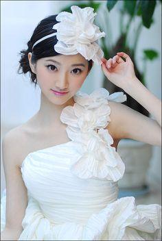 Jing Tian (景甜) - Google 検索