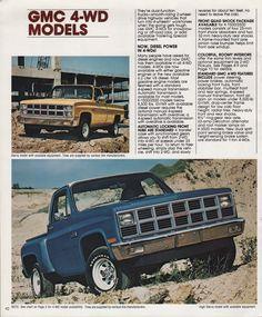 2 tone chevy silverado 2015 | Trucks | Pinterest | Chevy ...