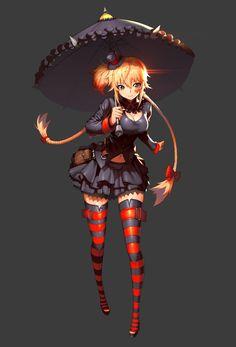 #anime #animegirl