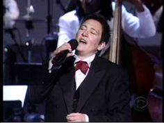 kd performs What A Wonderful World to honour her friend Tony Bennett in The song is from A Wonderful World, a duet album they had recorded together and. Music Sing, Sound Of Music, Kinds Of Music, What A Wonderful World, Kd Lang, Jim Morrison Movie, Tony Bennett, Roy Orbison, Best Songs
