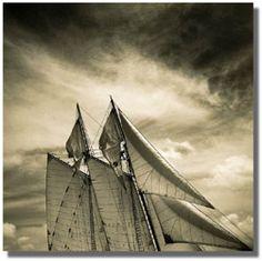 Galleria Silecchia l Michael Kahn Photographs l Sailing Vessels 4 Sailing Pictures, Sailing Ships, Boat, Photography, Dinghy, Photograph, Fotografie, Boats, Photoshoot