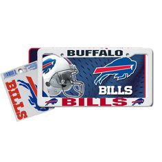 nfl WOMEN Buffalo Bills Max Valles Jerseys