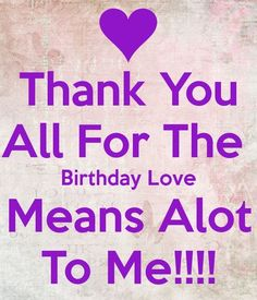 New happy birthday messages daughter families Ideas Thank You Quotes For Birthday, Best Happy Birthday Message, Thank You For Birthday Wishes, Birthday Wishes For Daughter, Birthday Girl Quotes, Happy Birthday Wishes Quotes, Birthday Blessings, Happy Birthday Fun, Birthday Love
