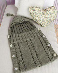 Bebek tulum Battaniye Modelleri - El Sanatları ve Hobi Sitesi - El Sanatları ve Hobi Sitesi