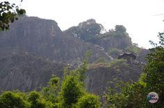 DivChina: О китайском чае, горах Уишань и тулоу (провинция Фуцзянь, часть 2) River, Nature, Outdoor, Outdoors, Naturaleza, Outdoor Games, Outdoor Living, Rivers, Scenery