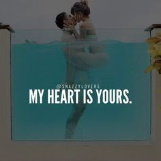 Mmmm would be fun for sure. Home alone till Sunday and dreaming of you more and I Love You Baby, My Love, Taunting Quotes, People Come And Go, Qoutes About Love, Lovers Quotes, Best Friends For Life, Love Languages, Heart Quotes