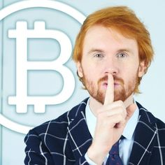Stay Safe By Keeping Your Bitcoin Business to Yourself