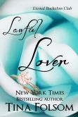 Lawful Lover (Eternal Bachelors Club #2)