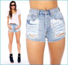 shorts-jeans-desfiado-9.jpg (500×480)