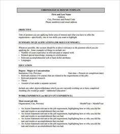 resume template for fresher 10 free word excel pdf format download