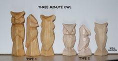 3-Minute-Owl-Woodworking-wonderfuldiy