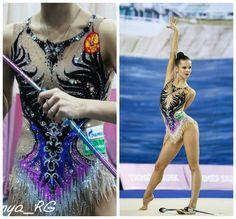 Ekaterina Selezneva (Russia), clubs 2015-2016