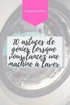 Fee Du Logis, Diy Home Decor, Cleaning, Organiser, Blog, Moment, Barbecue, Gardening, Cleaning Tips