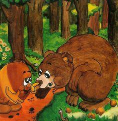 Preschool Worksheets, Scooby Doo, Fairy Tales, Painting, Fictional Characters, Elsa, Carnival, History, Fairytale