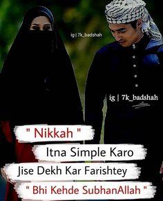 Muslim Couple Quotes, Muslim Love Quotes, Love In Islam, Islamic Love Quotes, Islamic Inspirational Quotes, Religious Quotes, Muslim Couples, Love Husband Quotes, True Love Quotes