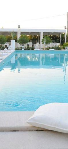 uno speciale per il #ferragosto, vacanze in #Puglia 12-13-15/08: Da 169 euro a COPPIA per SPECIALE FERRAGOSTO da HOTEL PINETA WELLNESS&SPA**** a RUVO!