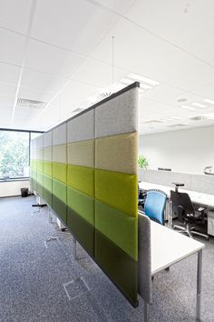 Fal Decor, Home Decor, 3d Wall Panels, Loft Design, Design System, Hush Hush, Furniture, Decoration Home, Room Decor