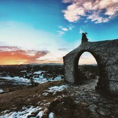 Workaway in Spain. A low energy independent remote Cave house group , starting a Eco Community in 2018 , off grid, according to nature, embedded in nature, Eco friendly, on their way to live sustainably in Andalusia, province of Granada, Spain