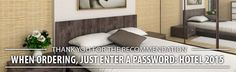 www.updience.com Bed, Furniture, Home Decor, Homemade Home Decor, Stream Bed, Home Furnishings, Beds, Decoration Home, Arredamento