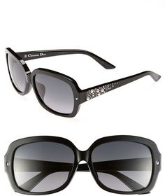 84c368d1290d Dior  Special Fit  Sunglasses available at