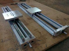 Milling Table, Cnc Plasma Table, Homemade Tools, Diy Tools, Diy Lathe, Lathe Tools, Xy Plotter, Screen Printing Machine, Router Machine