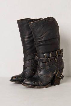 82c0d4dbd90 Freebird by Steven Teagen Boots on shopstyle.com New Shoes