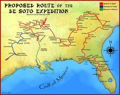 Mapa De Usa Sebring Florida Mapa De Asia Mapa De Peru Mapa De - Mapa de sur america