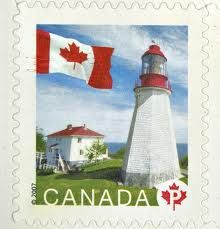 stamps canada - Google Search