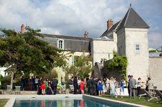 mariage-wedding-photographer -chateau de mailly©Cadreblanc