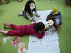 Εσωτερικά όργανα ανθρώπου Dinosaur Stuffed Animal, Projects, Animals, Ideas, Classroom, Coloring Pages, Log Projects, Blue Prints, Animales