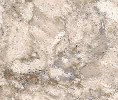 Pretty cool tool - Paint Match Tool | Cambria Quartz Stone Surfaces