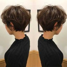 Best short hairstyles with 20 pictures short hairstyle ideas women Long Pixie Hairstyles Hairstyle Hairstyles Ideas pictures Short women Short Hairstyles For Women, Hairstyle Short, Medium Hairstyles, Hairstyles Haircuts, Quick Hairstyles, Long Pixie Hairstyles, Short Hair For Women, Braided Hairstyles, Wavy Pixie Haircut