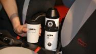 Fiat putting espresso makers in cars -- my next car?