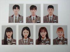 Web Drama, Drama Film, Teen Web, Kdrama, Teen Images, Teen Series, Korean Drama List, Instagram Editing Apps, Ulzzang Couple