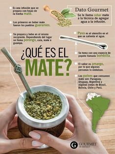 Argentina Food, Cooking Recipes, Healthy Recipes, Health And Nutrition, Yummy Drinks, Fett, Wellness, Healthy Life, Food Photography