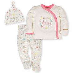 8bad10cec52a 122 Best Organic Baby Essentials images in 2019