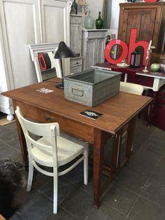 Möbelgeschäft Karlsruhe vintage möbel shabby chic und instustrial design villa schönsinn