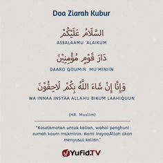 Pray Quotes, Quran Quotes Inspirational, Quran Quotes Love, Faith Quotes, Text Quotes, Motivational Words, Words Quotes, Reminder Quotes, Self Reminder