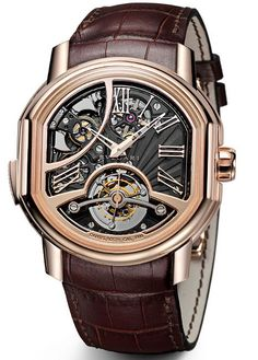 bulgari-daniel-roth-carillon-tourbillon-watch