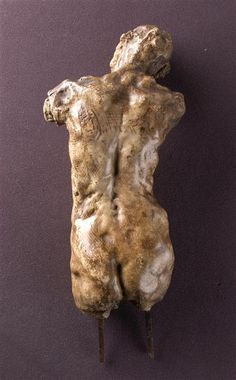 Camille Claudel, Torse de Clotho - revers Sculpture Du Bernin, Bernini Sculpture, Abstract Sculpture, Bronze Sculpture, Auguste Rodin, Musée Rodin, Camille Claudel, Contemporary Sculpture, Grand Palais