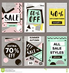 media-banners-online-shopping-mobile-website-banners-posters-email-newsletter-designs-vector-creative-sale-79672883.jpg (1300×1390)