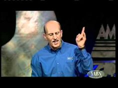 ▶ MiQ - Part 10 - Most important Questions - Doug Batchelor - YouTube