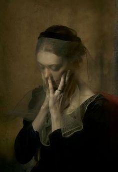 Daniel Murtagh-Kate Source by ViKo_arts Arte Obscura, Old Paintings, Victorian Art, Classical Art, Renaissance Art, Fine Art, Pretty Art, Aesthetic Art, Oeuvre D'art