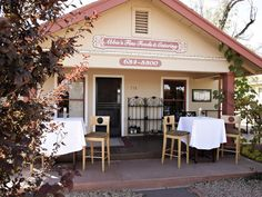 Top 10 restaurants in Sedona, Cottonwood. about half hour drive from camp verde Cottonwood Arizona, Sedona Arizona, Prescott Arizona, Visit Arizona, Arizona Road Trip, Arizona Travel, Top 10 Restaurants, Sedona Restaurants, Camping World