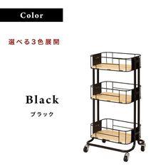 Rococo Furniture, Snack Bar, Office Organization, Kitchen Cart, Diy Design, Woodworking, Wood Work, Color, Baby