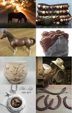 DEDICATED TO WHISKEY, HORSE EXTROIDINAIRE by MaryAnne on Etsy--Pinned with TreasuryPin.com