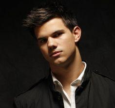 cool Taylor Lautner